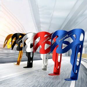 Cycling-Bike-Bicycle-Aluminum-Alloy-Handlebar-Water-Bottle-Holder-Cages-Colorful