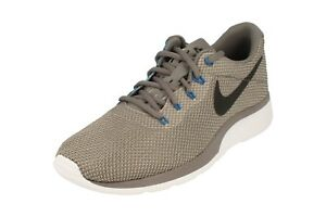 Details about Nike Tanjun Racer Mens Running Trainers 921669 Sneakers Shoes 006