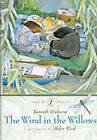 The Wind in the Willows by Kenneth Grahame (Hardback, 2000)