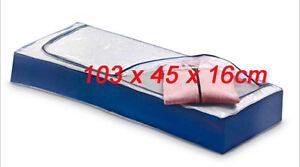 Unterbettkommode-Farbe-und-Groesse-waehlbar