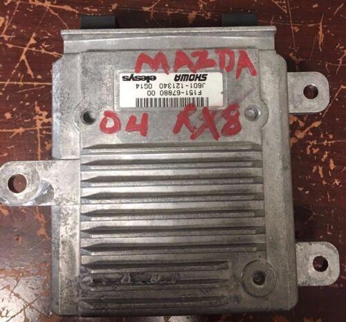 Tyc 19070 Ext Trans Radiador De Óleo Para Hyundai Veracruz 2007-2012 Modelos