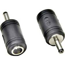 USB 2.0 Buchse Micro-B 5 TRU COMPONENTS Niedervolt-Adapter Niedervolt-Stecker