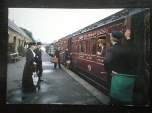 POSTCARD NORTH EASTERN COACH AT BEAMISH - <span itemprop=availableAtOrFrom>Tadley, United Kingdom</span> - Full Refund less postage if not 100% satified Most purchases from business sellers are protected by the Consumer Contract Regulations 2013 which give you the right to cancel the purchase w - Tadley, United Kingdom