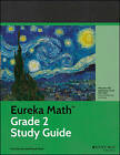 Eureka Math Curriculum Study Guide: A Story of Units: Grade 2 by Common Core, Great Minds (Paperback, 2015)