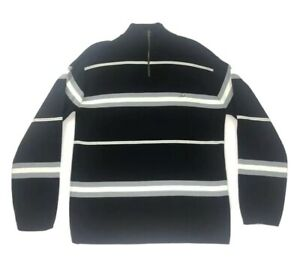 Lacoste-Mens-L-Wool-Blend-Sport-Zip-Stand-up-Neck-Jersey-Sweater