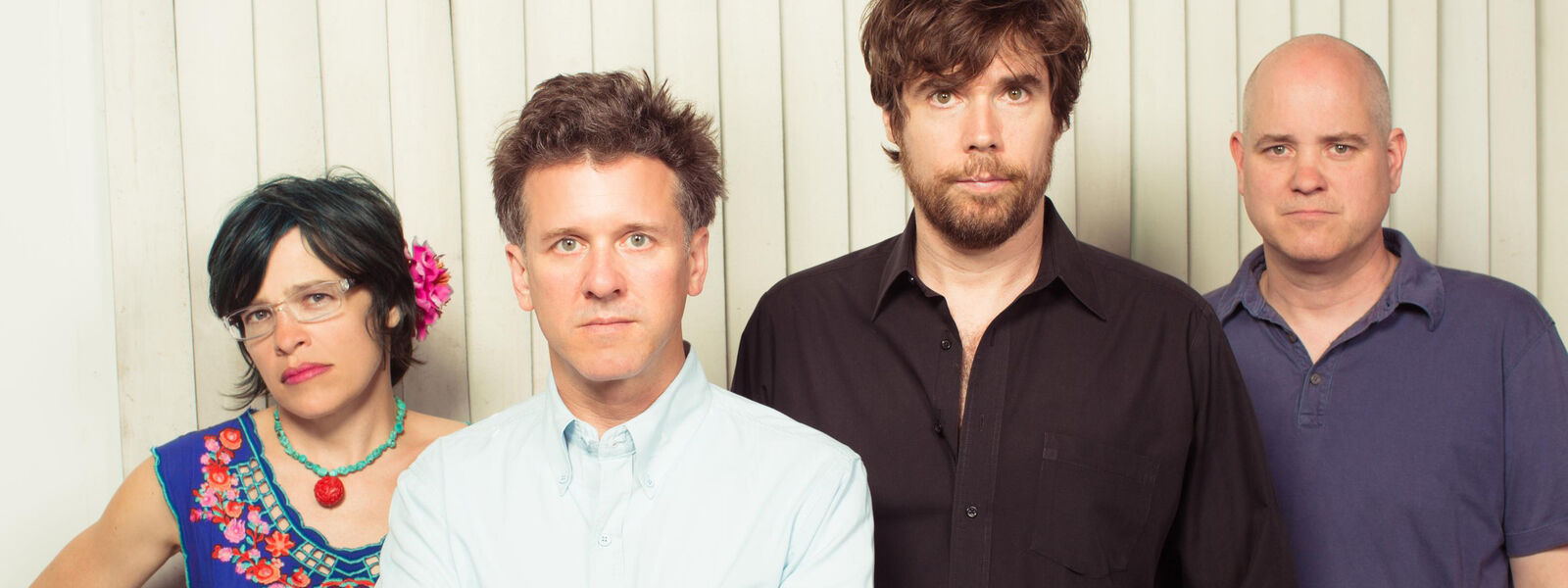 Superchunk Tickets (18+ Event)
