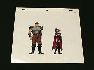Dragon-Pink-Original-production-hentai-animation-cel-vintage-anime
