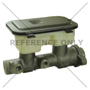 Centric Parts 130.63048 Premium Brake Master Cylinder INC.