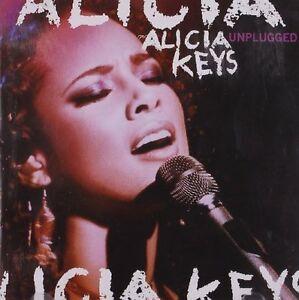 Alicia-Keys-Unplugged-2005