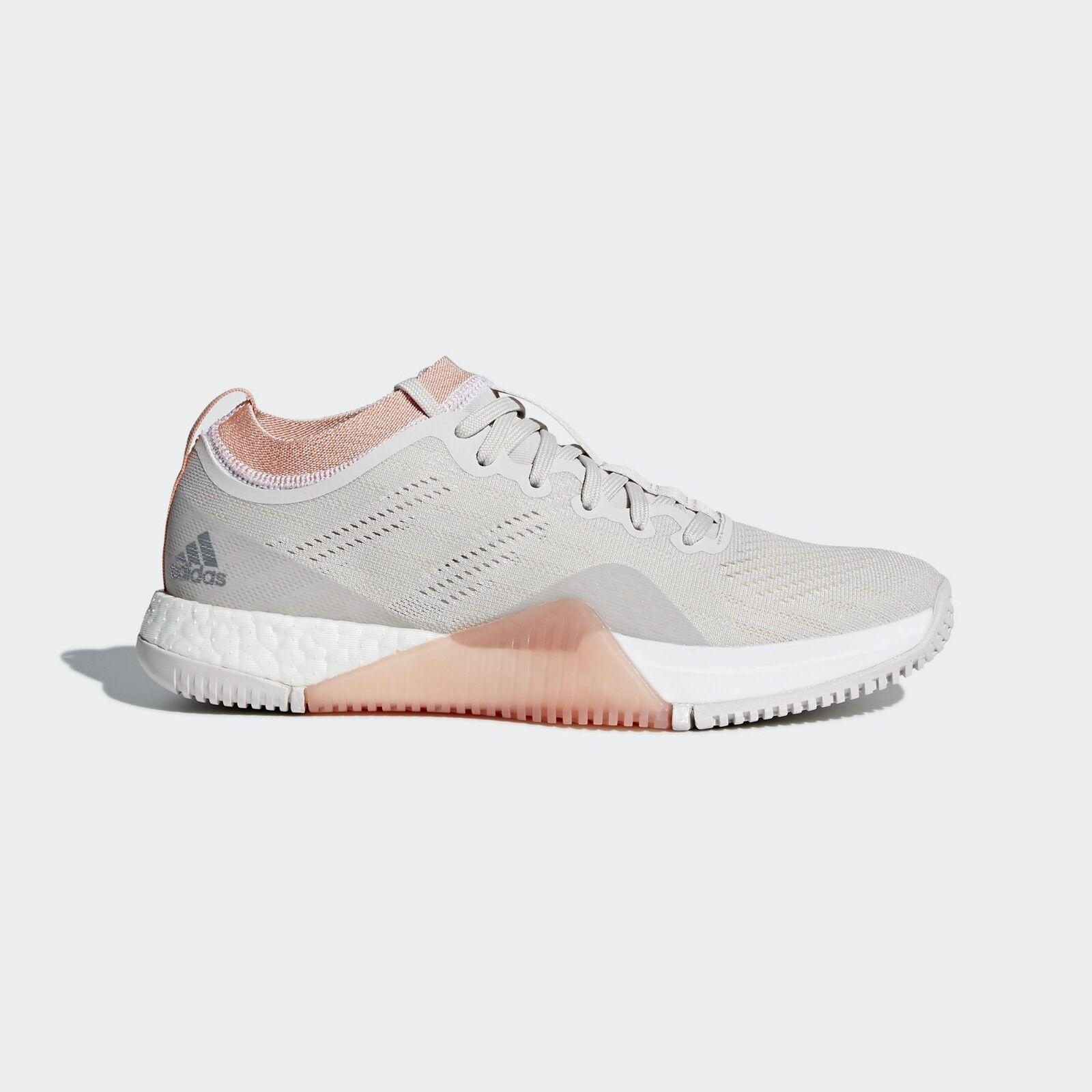 NBAdidas CRAZYTRAIN ELITE BOOST Runing Pure Ultra energy shoes gymWomen sz 10.5