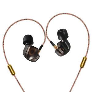 KZ-ATE-Copper-Driver-Earphone-HIFI-Headset-Sport-Headphone-Bass-Earbuds-With-Mic