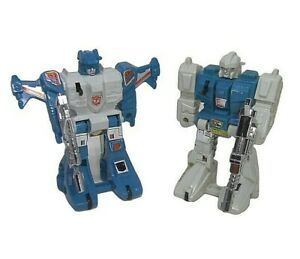 Vintage-G1-Transformers-Autobot-Jumpstarters-Topspin-amp-Twin-Twist-Complete