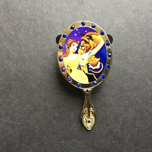 Disney-Movie-Club-Exclusive-Pin-36-Beauty-and-the-Beast-Disney-Pin-79989