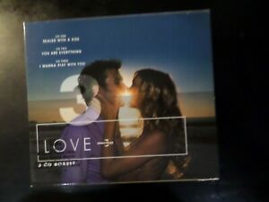 CD-TRIPLE-ALBUM-LOVE-ROBIN-BECK-CAPTAIN-amp-TENNILLE-PETER-SKELLERN