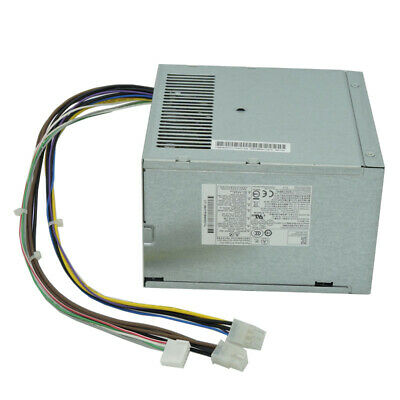 HP ATX 611484-001 613765-001 320W DPS-320NB A Power supply D10-320P2A