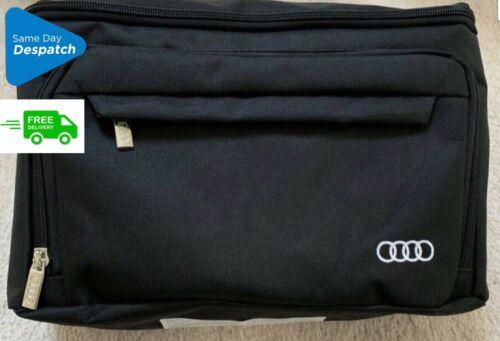 Bolsa de almacenamiento de Audi//Organizador