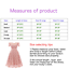 Women-039-s-Short-Sleeves-Lace-Formal-Wedding-Cocktail-Bridesmaid-Prom-Party-Dresses thumbnail 2
