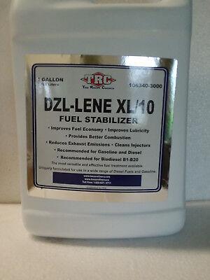 TRC DZL-PEP Arctic Quart Fuel Treatment