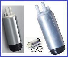 pompe a essence Vw Touareg 4.2 i V8 - 3.6 FSi - 3.2 i V6 - 6.0 i