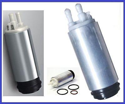 TX 8x60mm Wera 05135423001 Bit for TORX socket screws 867//22