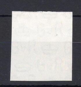 Cuite-Vierge-papier-filigrane-Block-Cypher