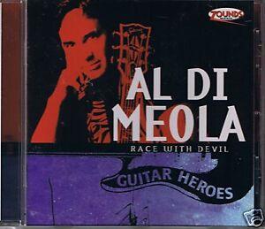 DiMeola-Al-Race-with-Devil-Best-of-Zounds-CD-RAR