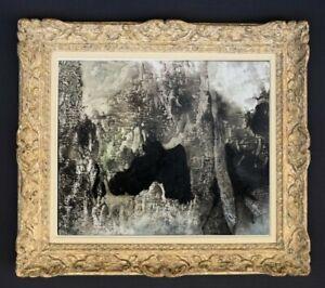 LILY-MASSON-1920-2019-Fille-du-peintre-Andre-MASSON-Oeuvre-Surrealiste-91