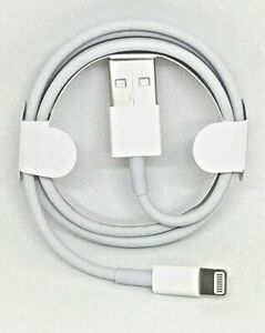Foxconn-iPhone-Compatible-Cable-Data-Sync-Charge-USB-Cable-for-iPhone-5-6-7-8-X