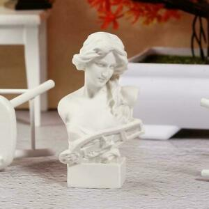 Zither-Resin-4034-dollhouse-miniature-1-12-scale-Housework