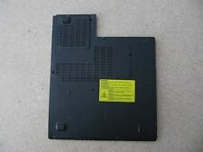 Fujitsu Amilo PA2510 PA1510 cubierta de CPU RAM puerta del panel 83GL50090-03