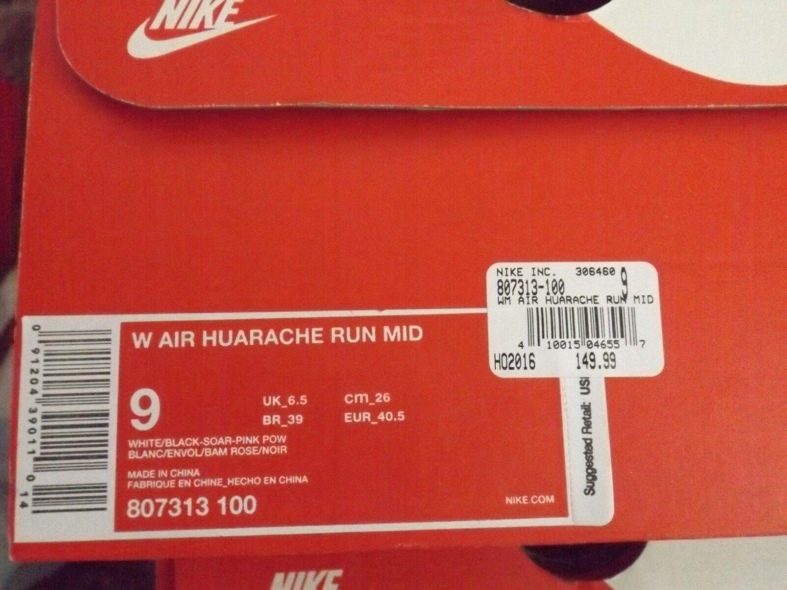 Nike scatola air jordan 8 retrò kobe 8 302370-121 nessuna scatola Nike c42dc5