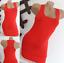 Damen-Tank-Top-Long-Top-Shirt-in-vielen-farben-S-L-NEU Indexbild 13