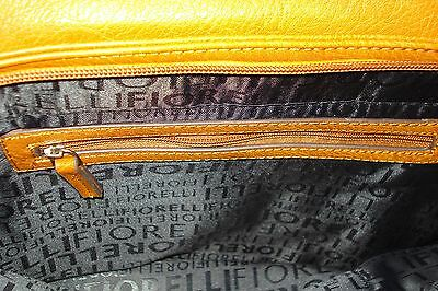 Damen Handtasche Tasche Bag Henkeltasche FIORELLI neu