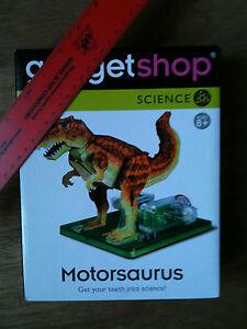 MOTORSAURUS-by-Gadget-Shop-make-a-dinosaur-science-kit-age-8