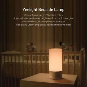 Controle-de-smartphone-de-la-lampe-de-nuit-pour-la-nuit-de-l-039-interieur-Xiaomi-ye