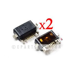 XPERIA LT18I USB DRIVERS FOR WINDOWS