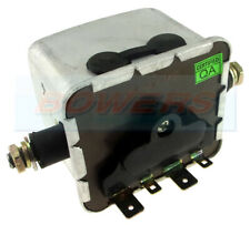 UCB150 12V Lucas A127 Type Alternator Voltage Regulator
