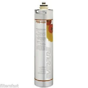 Everpure Pbs 400 Replacement Water Filter Ev927086