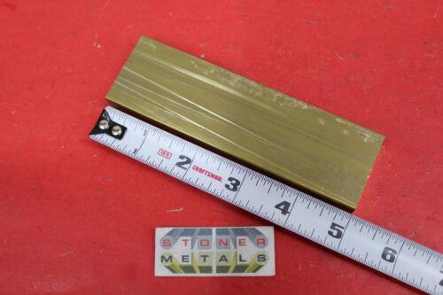 """1 Piece 7//8/""""  x 3/' foot 12L14  Mild Steel Round Bar Ships UPS Alro short"""