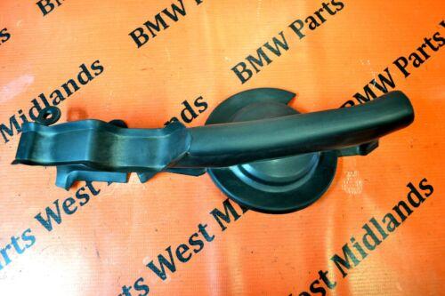 BMW 3 4 SERIES F30 F31 F32 F33 F36 ENGINE HOOD SEALING O//S RIGHT SIDE 7255804
