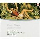Gustav Mahler - : Sinfonie Nr. 4 (2004)