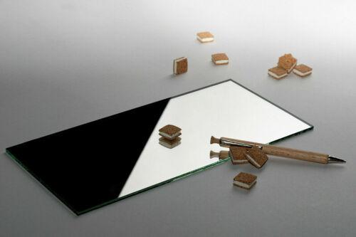 Spiegel  20 x 20 cm Top /& Neu