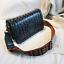 Luxury-Handbags-Women-Designer-Crossbody-Bags-Leather-Messenger-Shoulder-Bag Indexbild 14