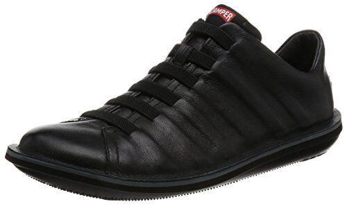 Camper New Mens Beetle Fashion Sneaker  EU 43   US 10- Pick SZ color.