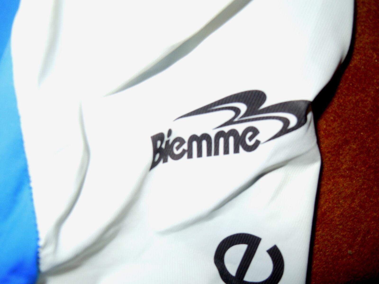 TOP Radrennanzug Gr. S v.BIEMME Technical Raiffeisen Sportswear Raiffeisen Technical Union Team Tirol 5005e9