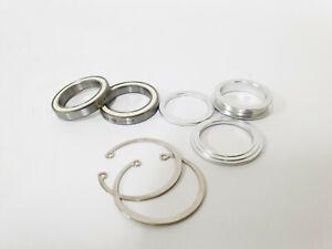 Fsa-PF30-BB30-MTB-Stahl-Lager-Tretlager-Set-OS-7000-Fsa-200-3101-Neu
