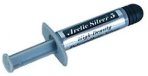 Artic-Silver-5-Waermeleitpaste-3-5-g