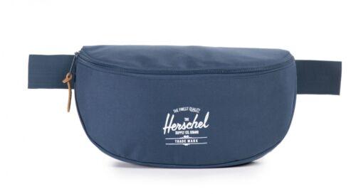 Herschel Sixteen Hip Pack Navy