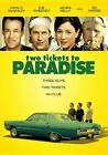 Two Tickets to Paradise 0097368956445 DVD Region 1 P H