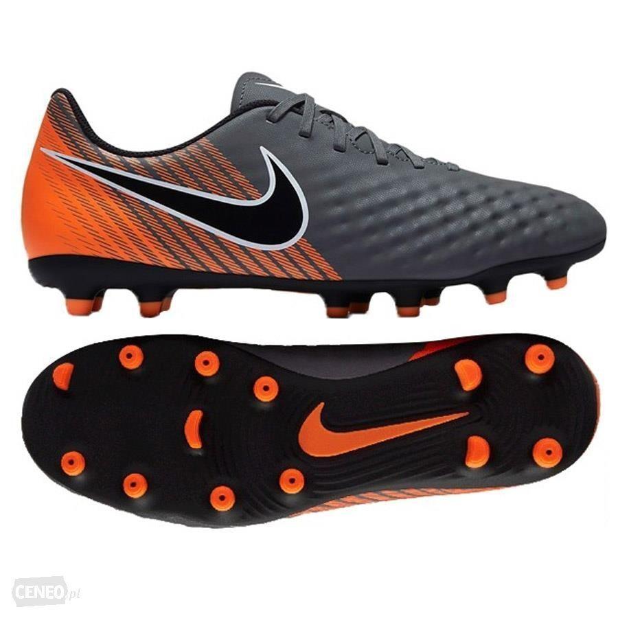 Los últimos zapatos de descuento para hombres y mujeres SCARPE UOMO Zapatillas 100% PELLE CAMOSCIO BLU MADE IN ITALY - FERRINI Y154